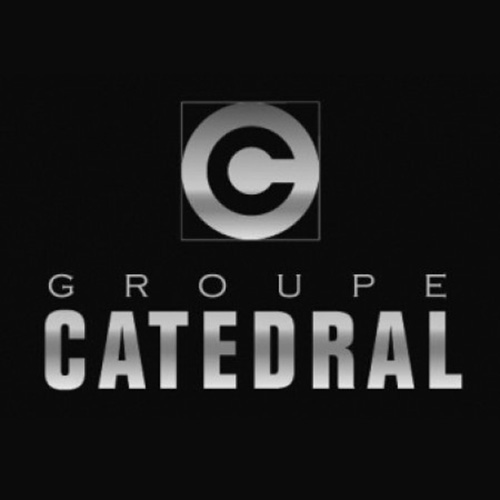Groupe Catedral